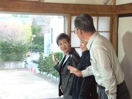 渡辺友子の画像 p1_1